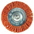 AES Industries 51883 Nylon Filament Brush - 3