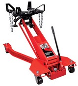 American Forge 3178 HD Transmission Jack (2200Lb Capacity)