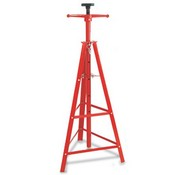 American Forge 3315A 2 Ton UnderHoist Stand