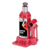 American Forge 3504 4 Ton Bottle Jack