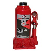 American Forge 3508 8 Ton Bottle Jack