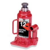 American Forge 3512 12 Ton Bottle Jack
