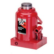 American Forge 3550 50-Ton Capacity Bottle Jack