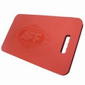 Air Filtration F3901 Power Mat