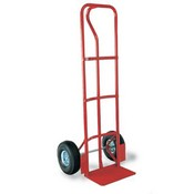 American Forge 3903 Heavy Duty- Hand Truck