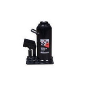 American Forge 4522 22 1/2 Ton Industrial Bottle Jack