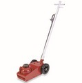 Air Filtration F544 Jack Axle Air/Hyd 44 Ton- Ds Ppd