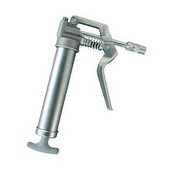 American Forge 8007 Deluxe Mini- Pistol Grease Gun