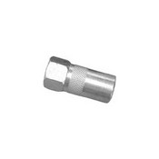 American Forge 8033 Professional (6000 psi) Hydraulic Coupler