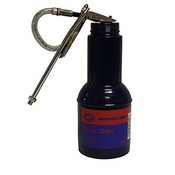 American Forge 8041 16 oz. Long Neck Oil Can