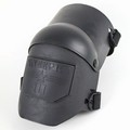 Air Filtration FS96111  Knee Pads Ultra Flex Iii Blk/Blk
