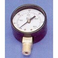 Amflo 1012-160 Replacement Dial Gauge. For 54-510 Air Tank