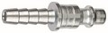 Acme Automotive CP21-42 Coupler Plug 1/4