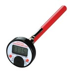 ATD Tools 3412 Digital Thermometer