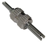 ATD Tools 3638 R12/R134A Valve Core Tool