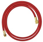ATD Tools 36732 Ac Charging Hose 60