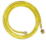 ATD Tools 36733 Ac Charging Hose 60