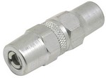ATD Tools 5258 Grease Coupler - High Pressure