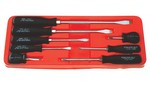 ATD Tools 6265 8Pc.Scwdr Set