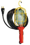 ATD Tools 80075 Heavy Duty Incandescent Utility Light With 25' Cord