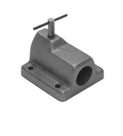 T-0156-A Ford-Transmission Holding Fixture w// Base