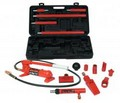 Blackhawk Automotive B65114 4 Ton Porto-Power Kit