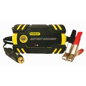 Stanley BC209W High Frequency Battery Maintainer / Trickle Charger
