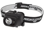 Bay Products NSP-4608B 3 Mode 80 Lumen Led Head Lamp Part# Bynsp-4608B