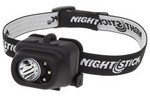 Bay Products NSP-4610B 100 Lumen Led Head Lamp With Green Night Vision Led Part# Bynsp-4610B