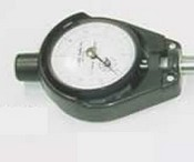 Central Tools 4238 Dial Indicator Housing For 6467