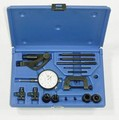 Central Tools 6482 Timing Gage Set 2-Cycle & Small Engines - 1 In Range