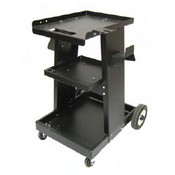 AMH 14AMH 0030 Small Welding Cart for CompuSpot 160