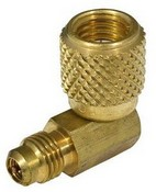 CPS Products AD849C SAE Male Adapter