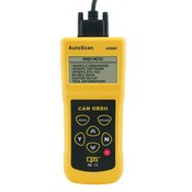 CPS Products AS900 CAN/OBDII Digtal Scan Tool