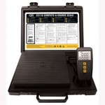 Cps Products CC110 +Electronic Scale Compute-A-Chrg 110Lb
