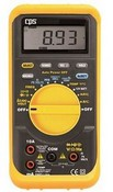 CPS Products DMA400 Digital Multimeter