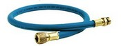 CPS Products HA20B Blue 20 R134 Hose