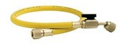 CPS Products HA20Y Yellow 20' R134 Hose