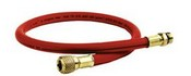 CPS Products HA6R R-134a 6' Red Premium Hose