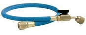 CPS Products HP6BE 6' Premium Hose with 1/4