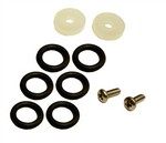 Cps Products MXPVO Blackmax Piston Valve Seals Rpr Kit
