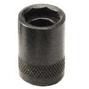CPS Products RFSGM 3/8 In Dr GM Posi-Seal Remover Socket