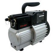 CPS Products VP4SPro-Set Vacuum Pump 4 CFM
