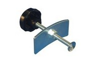 CalVan 702 Disc Brake Pad Spreader