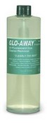 Tracer Products TP90001216 Glo-Away™ Dye Cleaner (12 16oz Refill Bottles)