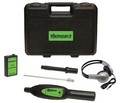 Tracer Products TP9367L Ultrasonic Marksman Detector