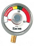 Encon Safety Protection C00014314 Rplcmnt Pressure Gauge 18