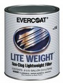 Fibreglass Evercoat 156 Light Weight Body Filler - Gallon