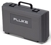 Fluke 896220 C800 Meter and Accessory Case