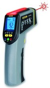 General Tools IRTC50 Energy Audit Ir Thermometer / Scanner